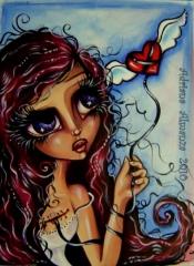 Adriana Almanza_DollDreams