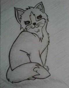 Macsek_Olvasói rajzok_Rajzhobby.hu