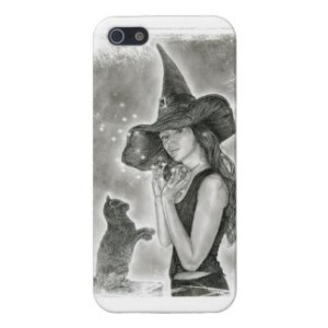 Art By Agnes - Zazzle - Telefontok iPhone-hoz