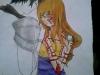 anime_in-love