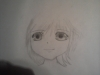 manga_anime_innocent