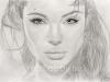 Angelina Jolie_új rajz