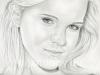 Emma Watson_Hermione_Portrérajz by Agnes Buronyi