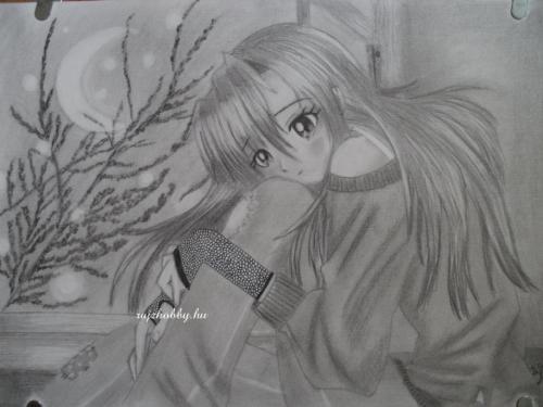 Illusztráció